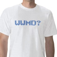 wwmd_solid_blue_no_under_text_tshirt-p235106317720479828trlf_400