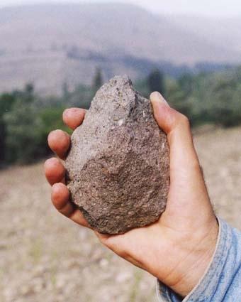 PalaeolithicIran