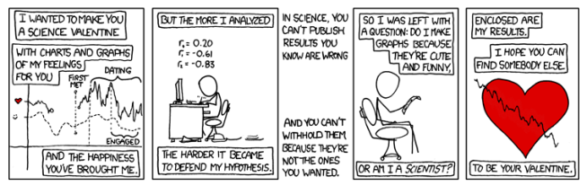 http://imgs.xkcd.com/comics/science_valentine.png