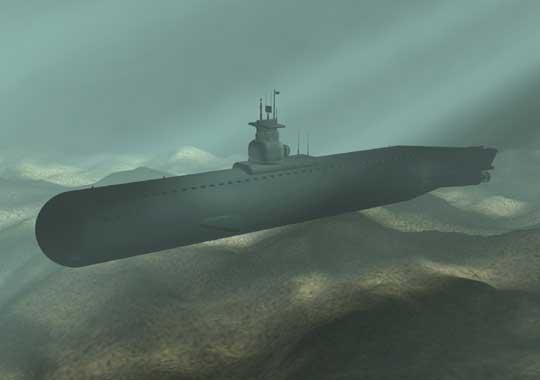 почему подводная верейка малограмотный может простереться получи грунт
